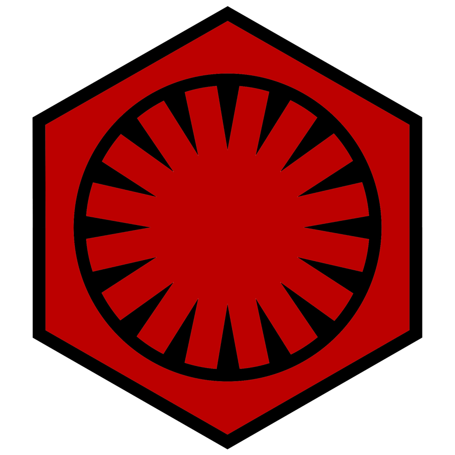 free rebel flag wallpapers