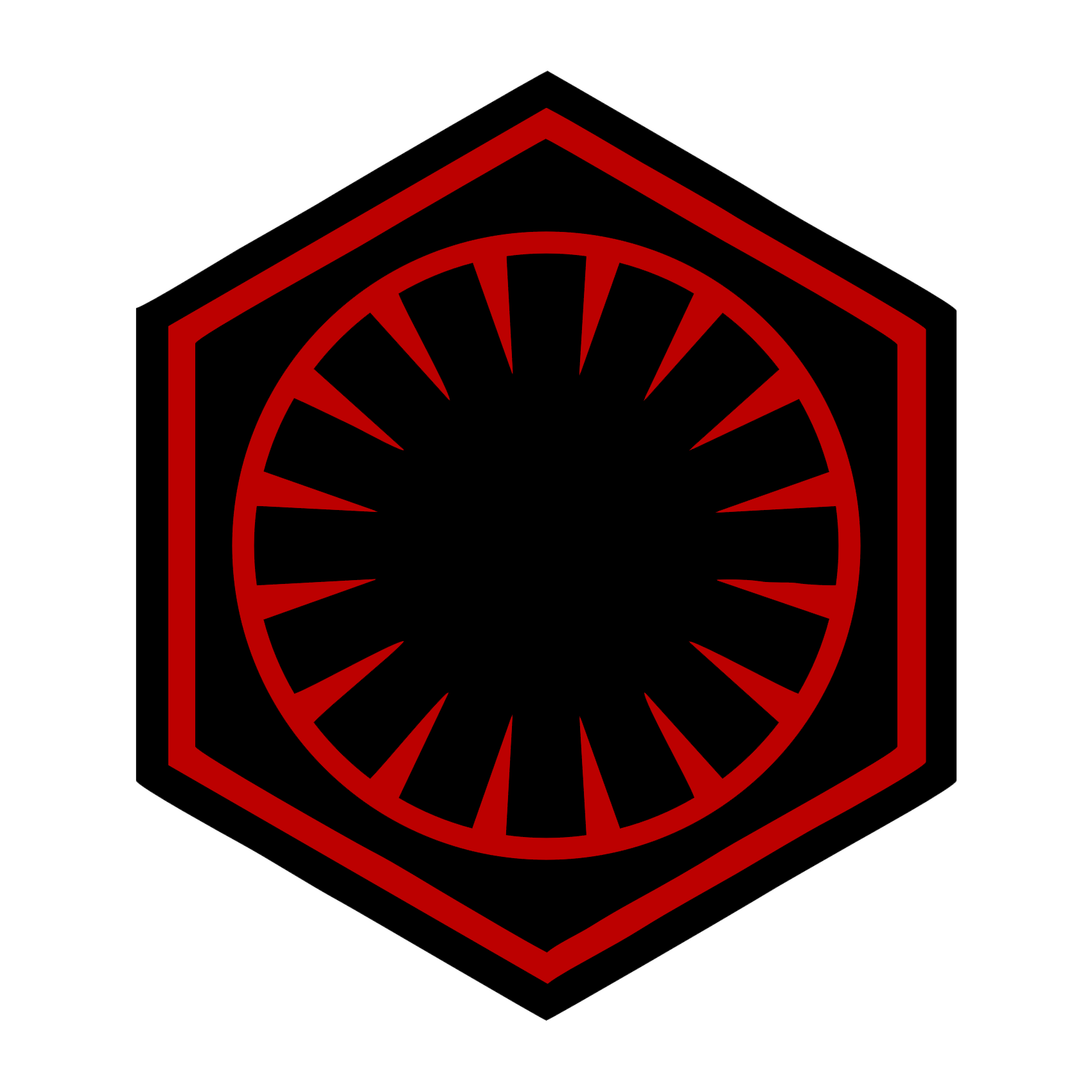 emblem_of_the_first_order__alternate__by_redrich1917-d9l66m2.png