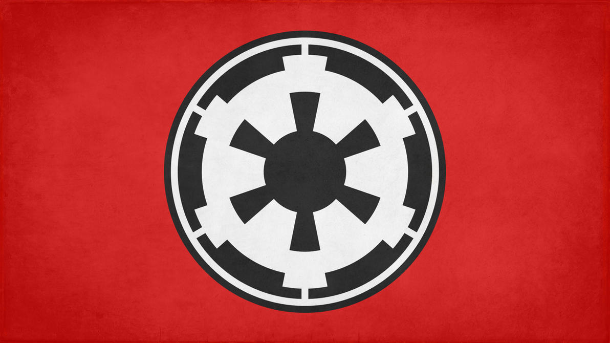 Galactic Empire Desktop Background Star Wars By Redrich1917 On