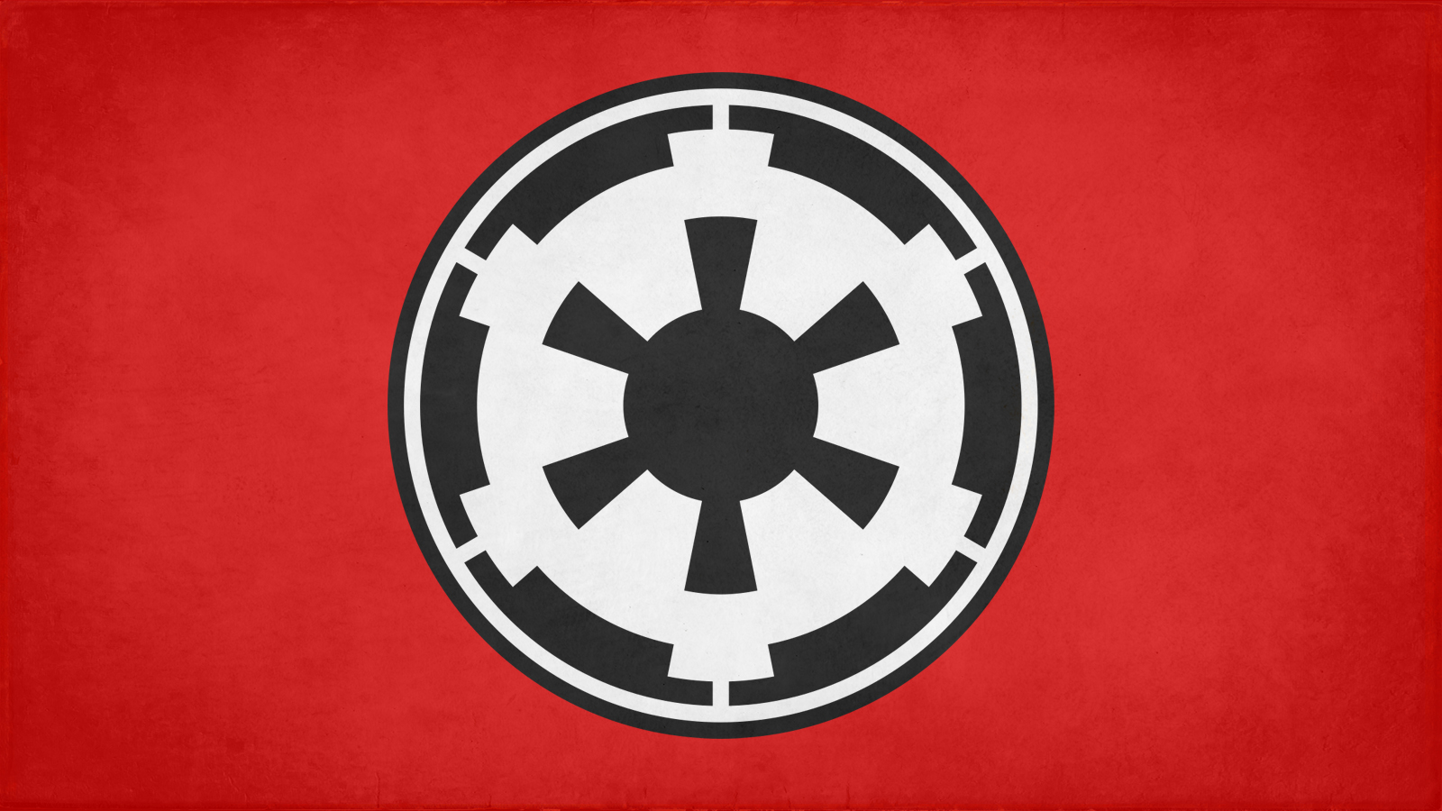 Galactic Empire Desktop Background Star Wars By Redrich1917 On