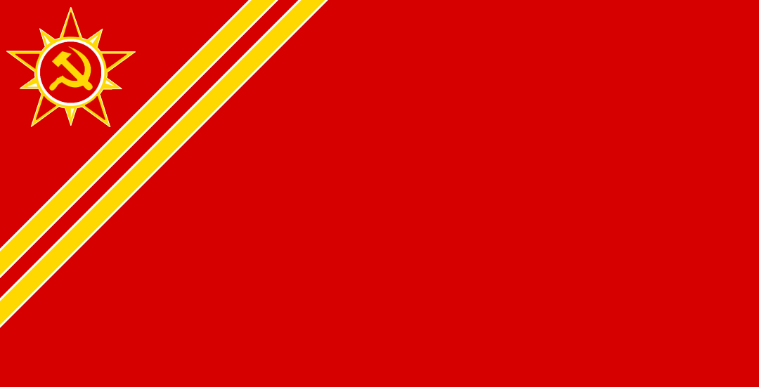 Red flag deals alerts