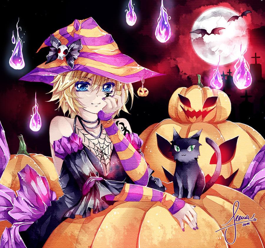http://fc07.deviantart.net/fs70/i/2011/301/d/3/happy_halloween_by_o0oseenao0o-d4e7s28.jpg