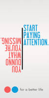 135. Attention