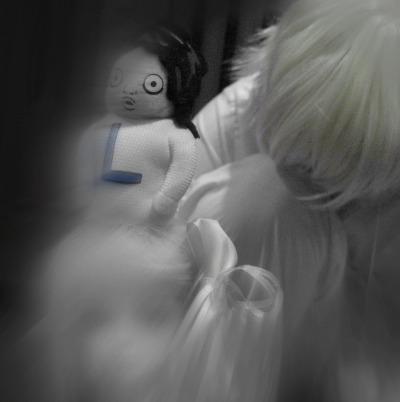 katie-xx's Profile Picture