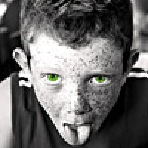 miser0's Profile Picture