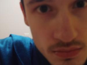 Airaph's Profile Picture
