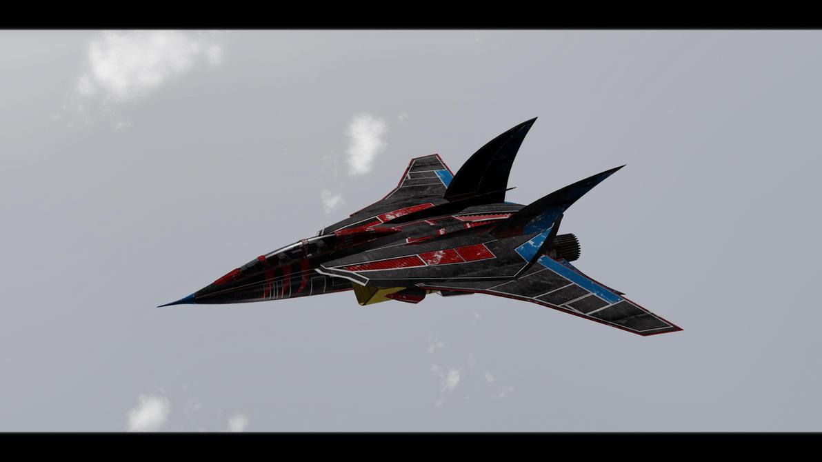 TurboKat Deluxe by Nym182 on DeviantArt - 62.7KB
