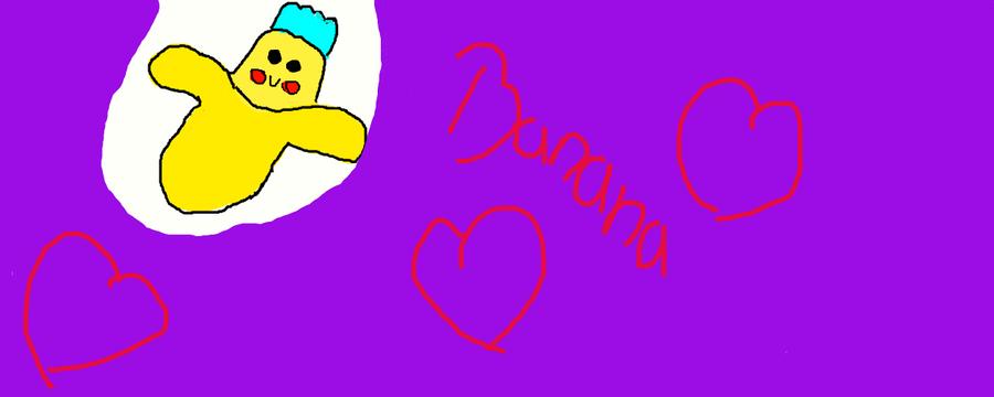 banana xxxx by xxxxstrawberryxxxx