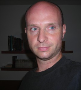 FrancescoTrifogli's Profile Picture
