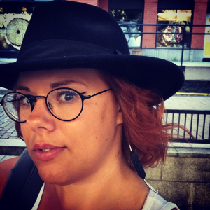 Quilde's Profile Picture