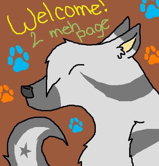 wolfXcrushsLOV3's Profile Picture
