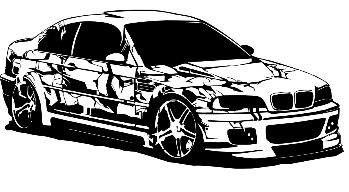 how to draw cars like a pro pdf download