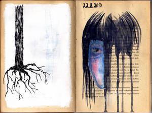 Journal - pages 1-2