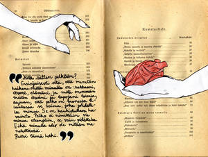 Journal - pages 5-6