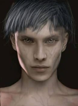 Humanoid 1