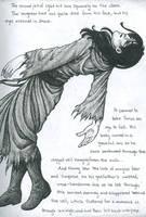 Veil by kokiri85