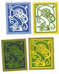 More Cards by kokiri85