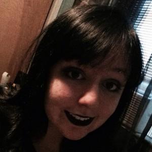 mem3334's Profile Picture