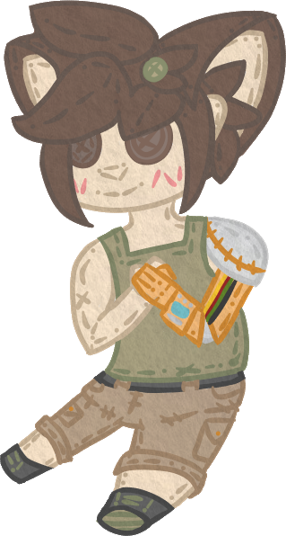 he_plush_by_pudding_eater-dchuo2b.png