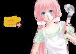 JBF -  Vocaloid Render1