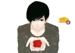 JBF -  Vocaloid Render2