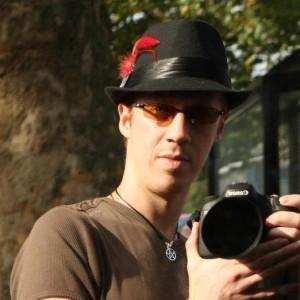 james-cramp-art's Profile Picture
