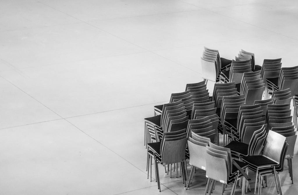 Chairs by Rrobert
