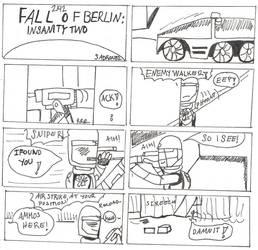 2142 Fall of Berlin Insanity 2