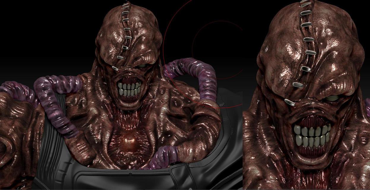 Kit-Nemesis Resident_evil_nemesis_classic3_by_zerofrust