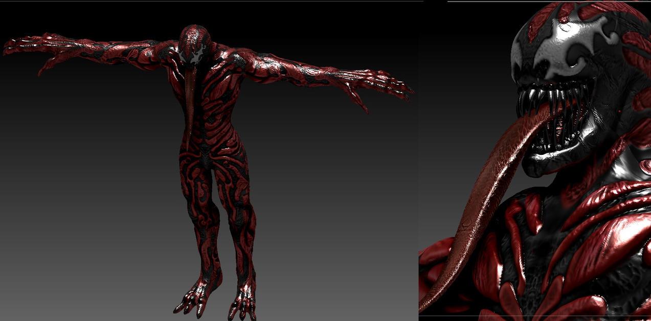 god of carnage - 1272×628
