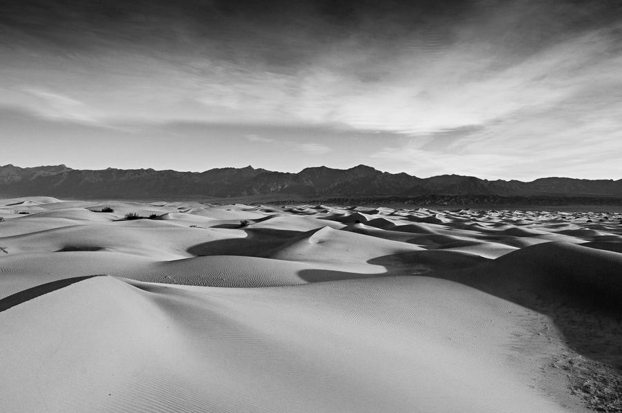 Death Valley California 3311 by arches123