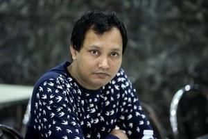 KoLwan's Profile Picture