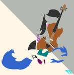 Tavi and Scratch