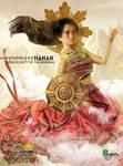 Filipino Mythology Hanan The Beauty of Morning