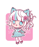 [CLOSED] Daily Adoptable - September 20th