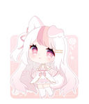 [CLOSED] February 18th - Daily Adoptable