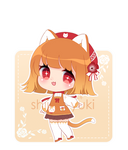 [CLOSED] April 6th - Daily Adoptable