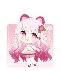 [OPEN] July 20th - Daily Adoptable