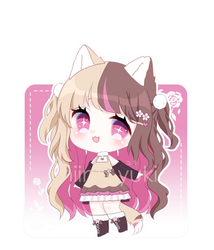 [OPEN] July 21st - Daily Adoptable