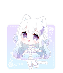 [CLOSED] July 22nd - Daily Adoptable