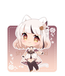 [OPEN] July 24th - Daily Adoptable