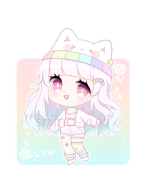 [OPEN] July 25th - Daily Adoptable