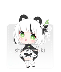 [Pending] July 28th - Daily Adoptable