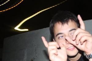 vincentee's Profile Picture