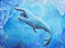 Whalesign by bedowynn