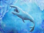 Whalesign