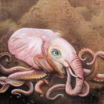 Octophant