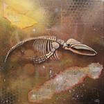 Whalebone Study In E Flat Major