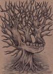 Jawtree