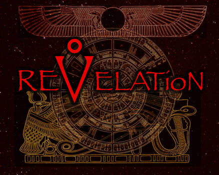 VALT2014 Night 3 - Revelation Design